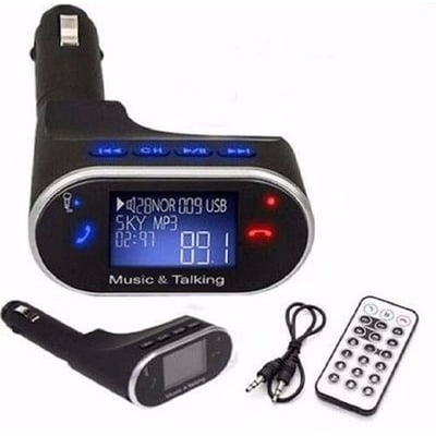 /H/a/Hands-free-Bluetooth-Car-Kit-With-Mp3-Player-Fm-Transmitter---Black-7122258.jpg