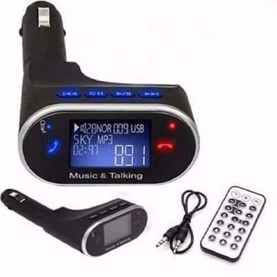 /H/a/Hands-free-Car-Kit-Bluetooth-MP3-Player-FM-Transmitter---Black-7584839.jpg