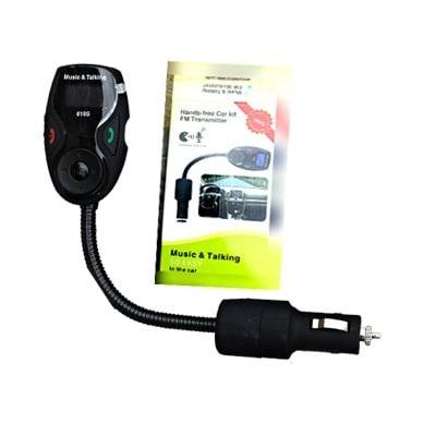 /H/a/Hands-free-Car-Kit-Fm-Transmitter-Bluetooth-Car-Mp3-Player-8068254.jpg