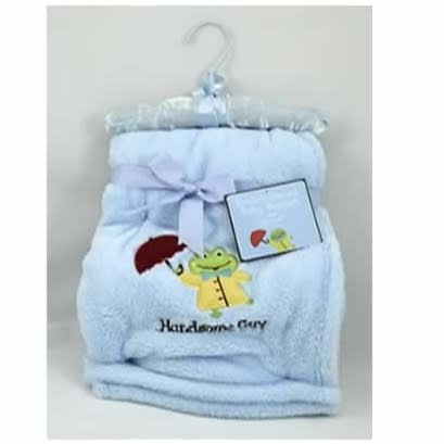 /H/a/Handsome-Guy---Ultra-Soft-Embroidered-Baby-Blanket--3566759_4.jpg