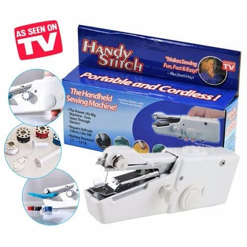 /H/a/Handy-Stitch-Handheld-Sewing-Machine-7906606.jpg