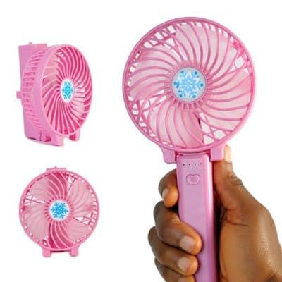 /H/a/Handy-USB-Rechargeable-Fan---Pink-7982553.jpg