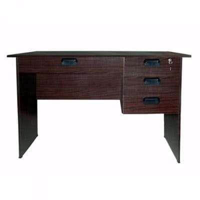 /H/a/Handy-s-3-Ft-Office-Table---Brown-7327640_2.jpg