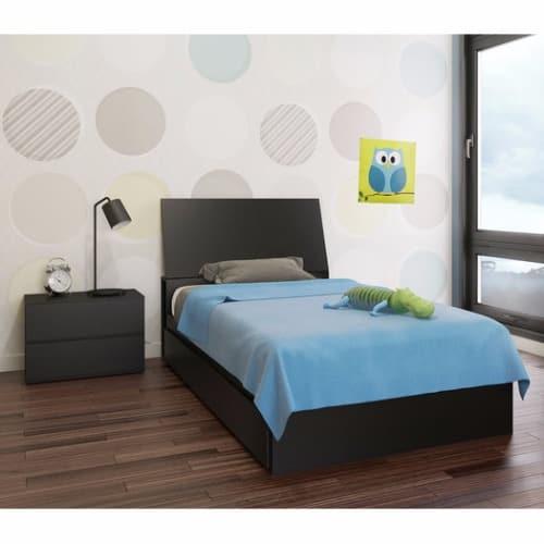 /H/a/Handys-Britt-Platform-Bed-with-Storage-6072114_1.jpg