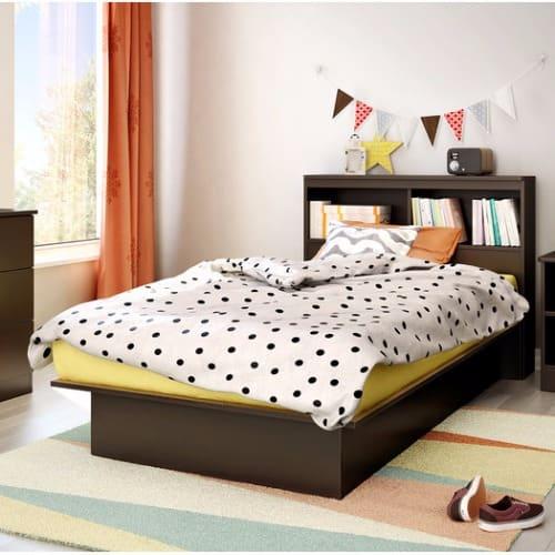 /H/a/Handys-Libra-Twin-Mate-s-Bed-6071811_2.jpg