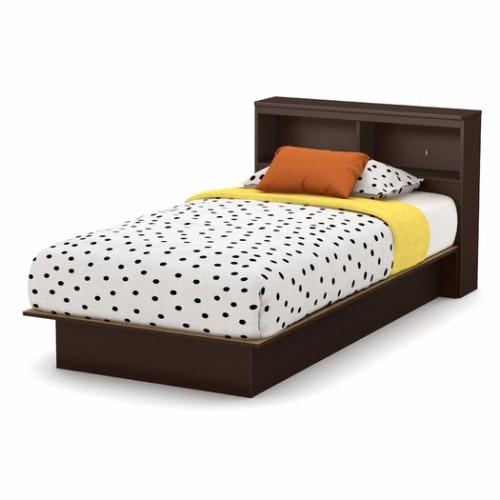/H/a/Handys-Libra-Twin-Mate-s-Bed-6071812_2.jpg