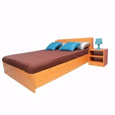 /H/a/Handys-Miami-Platform-Bed---Light-Brown---6ft-x-4-5ft-x-8-Inches-5646896_9.jpg
