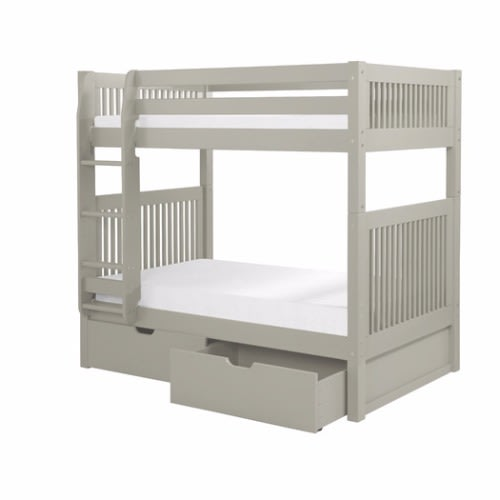/H/a/Handys-Twin-Bunk-Bed-with-Drawer-6110045_3.jpg