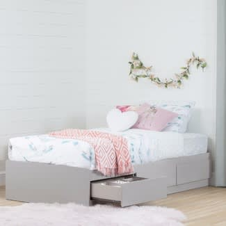 /H/a/Handys-Twin-Mate-s-Bed-with-3-Drawer-6070919_1.jpg