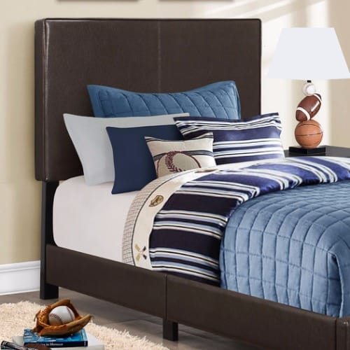 /H/a/Handys-Twin-Panel-Bed-6070732_2.jpg