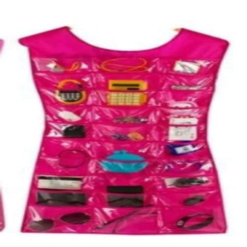 /H/a/Hanging-Dress-Jewelry-Organizer---Pink-4741726_8.jpg
