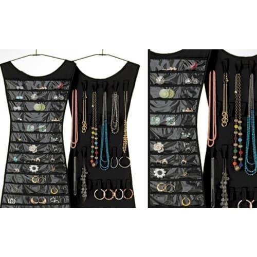 /H/a/Hanging-Jewelry-Organizer-6301641_1.jpg