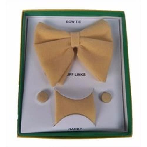 /H/a/Hanky-Bow-Tie-Cufflinks-Pocket-Square---Light-Cream-7319621_6.jpg