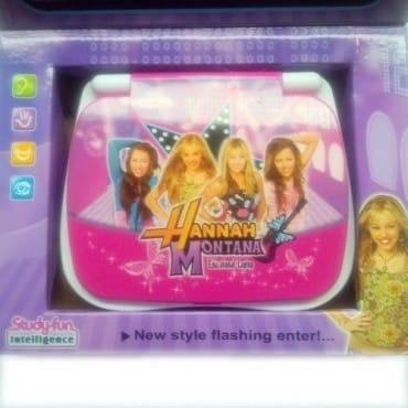 /H/a/Hannah-Montana-Kids-Educational-Laptop-with-LCD-Screen--8081741_1.jpg