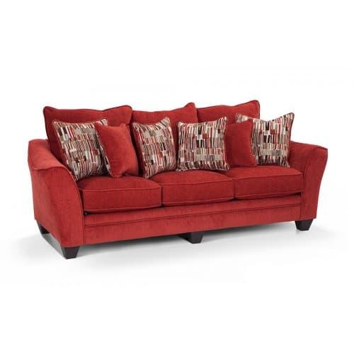 /H/a/Hapoti-Jazz-Sofa---Red-5593276_3.jpg