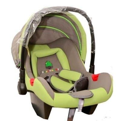 /H/a/Happy-Baby-Car-Seat---Lemon-6849444.jpg