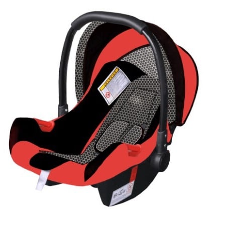 /H/a/Happy-Baby-Car-Seat---Red-Black-4438474_7.jpg