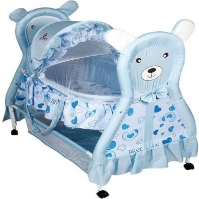 /H/a/Happy-Baby-Character-Bassinet-with-Net-4891445_1.jpg