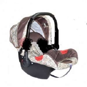 /H/a/Happy-Baby-Infant-Carrier---Brown-5031647_9.jpg