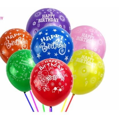 /H/a/Happy-Birthday-Party-Balloon---Multicolour---Pack-of-10-7846310.jpg