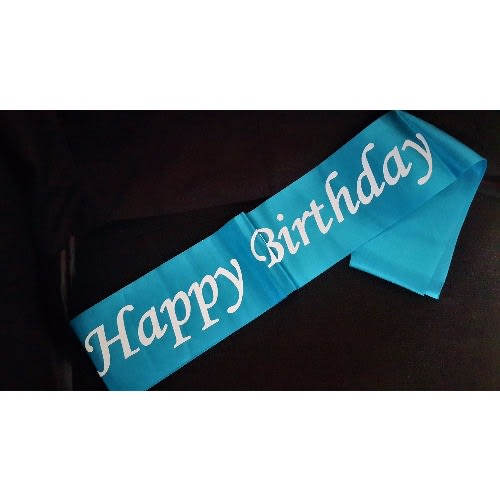 /H/a/Happy-Birthday-Sash---Turquoise-Blue-7074267_7.jpg