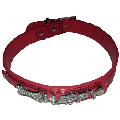 /H/a/Happy-Croc-Leather-Dog-Cat-Pet-Collar--Medium-6397809_1.jpg