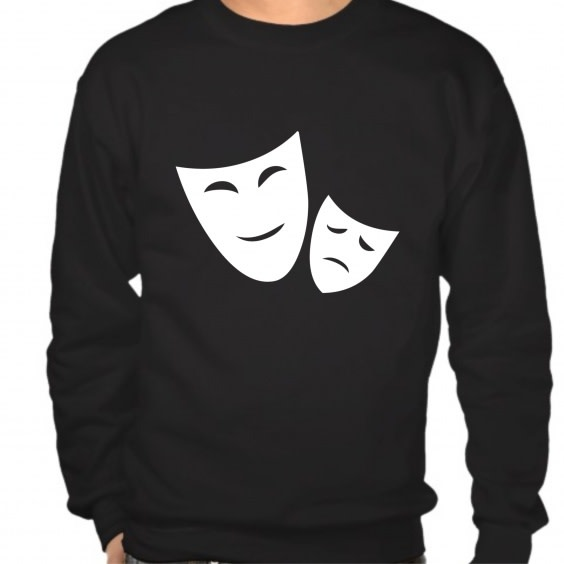 /H/a/Happy-Face---Sad-Face-Sweatshirt-7443207_3.jpg