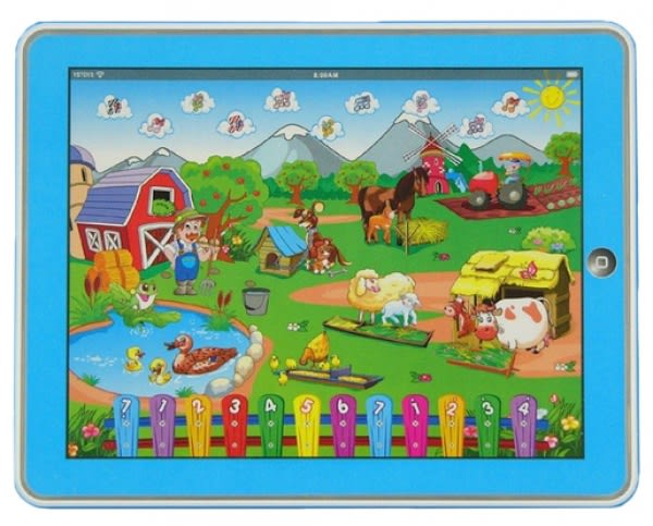 /H/a/Happy-Kids-Educational-Farm-Learning-Tablet-With-LED-Light---Blue--7013920_3.jpg