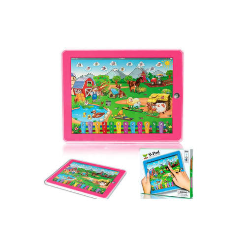 /H/a/Happy-Kids-Educational-Farm-Learning-Tablet-With-LED-Light---Pink-7960746.jpg