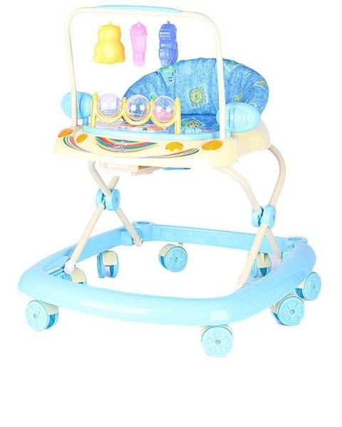 /H/a/Happy-Winner-Baby-Walker---Light-Blue-8081700_1.jpg