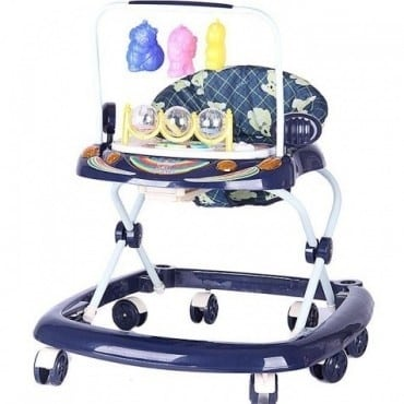 /H/a/Happy-Winner-Baby-Walker-8081736_1.jpg