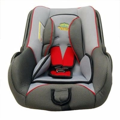 /H/a/Happy-family-Baby-Car-Seat-and-Carriage-6567062.jpg