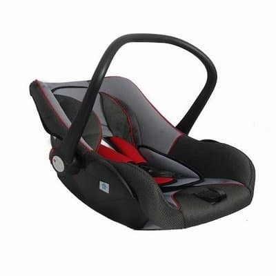 /H/a/Happy-family-Baby-Car-Seat-and-Carriage-6567063.jpg