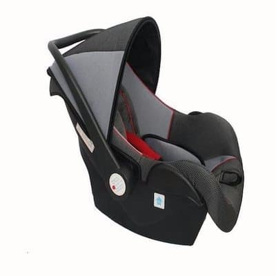 /H/a/Happy-family-Baby-Car-Seat-and-Carriage-6567064.jpg