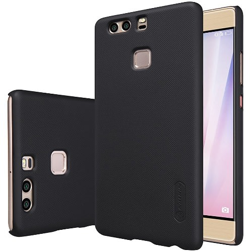 new concept 5f979 7ea4a Hard Back Case For Huawei P9 | Konga Online Shopping