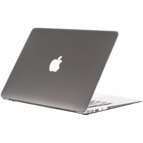 best loved 89522 24355 Hard Cover Case for MacBook Air 13.3
