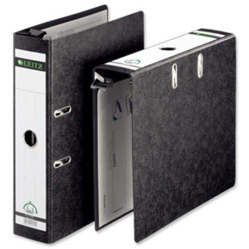 /H/a/Hard-Cover-Documents-File-Folder---Pack-of-5-3507175_3.jpg