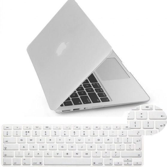 /H/a/Hard-Cse-Keyboard-Skin-For-15-4-Macbook-Pro---Transparent-7922901.jpg