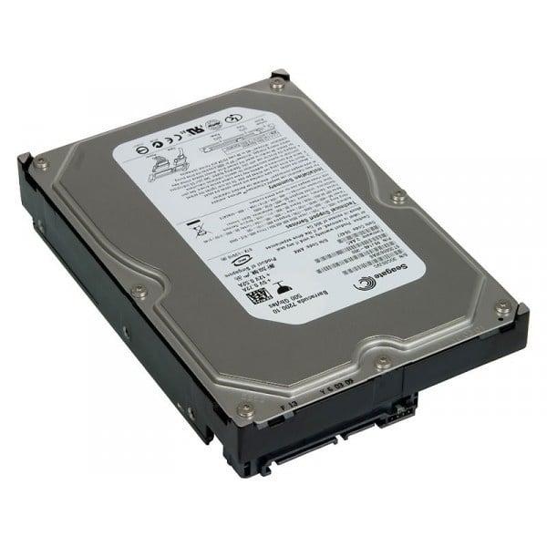 /H/a/Hard-Disk---160-GB-2178776_3.jpg
