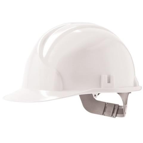 /H/a/Hard-Hat-8003442.jpg