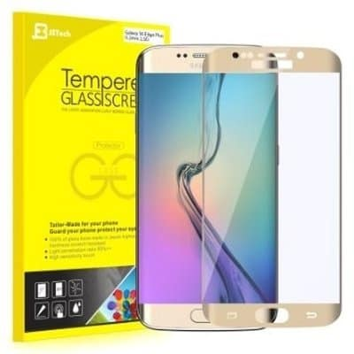 /H/a/Hard-Screen-Protector-For-Samsung-S6-Edge-Plus--6952120.jpg