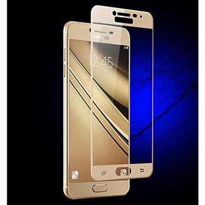 Hard Screen for Samsung J7 Prime