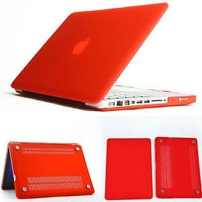 cheap for discount 7d3fa dc6b3 Hard Shell Case Cover For Apple Macbook Pro - 13.3