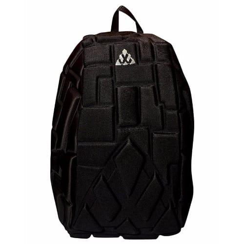 /H/a/Hard-Shell-Laptop-Bag---Black-8028401.jpg