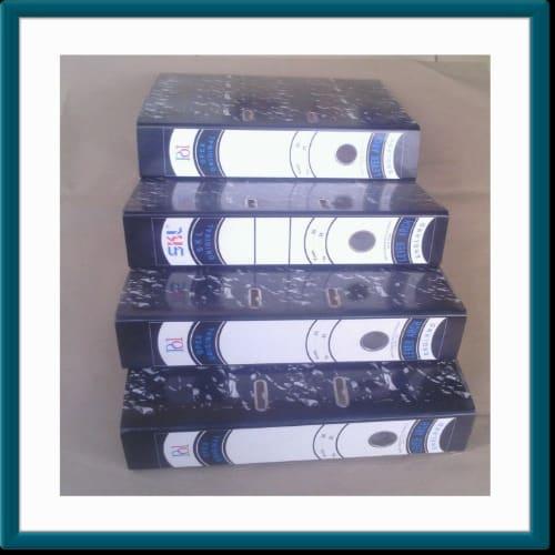 /H/a/Hardcover-Document-File-Folder---4-Set-8010775.jpg