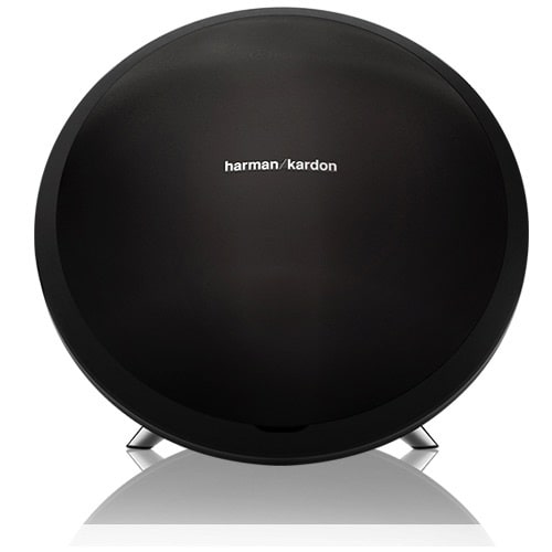 /H/a/Harman-Kardon-Onyx-Studio-Wireless-Performance-Bluetooth-Speaker-7580333.jpg