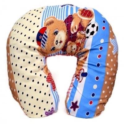 /H/a/Harmoney-Boppy-Nursing-Pillow-4107337_2.jpg