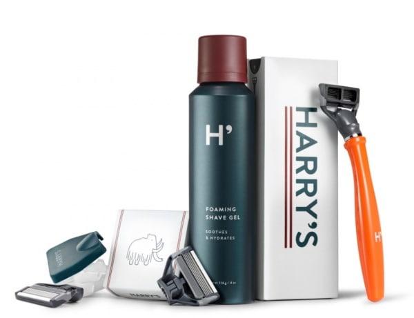 /H/a/Harry-s-Safety-Shaving-Stick-Boxed-Set-3894682_1.jpg