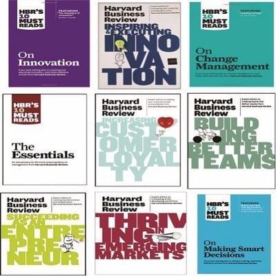/H/a/Harvard-Business-Review-Bundle-Book-8056490.jpg