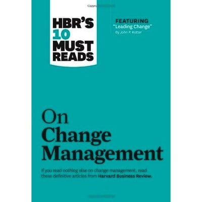 /H/a/Harvard-Business-Review-On-Change-Management-5900747_2.jpg